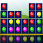 Explodir Balões