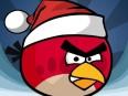 Jogos didáticos para crianças no Natal