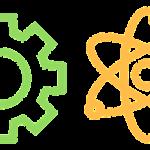 Jogos para o Dia Mundial da Ciência