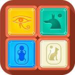 Puzzle Pedras do Faraó