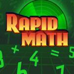 Cálculos Mentais Matemáticas: Rapid Math