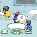 Restaurante Pinguim