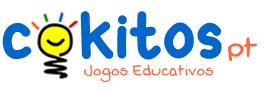 Jogos Educativos Cokitos