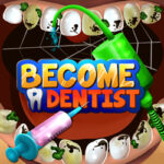 Dentista Online