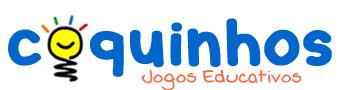 Coquinhos Jogos Educativos