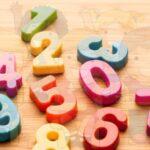 Jogos para aprender os Números de 1 a 10