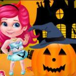 Criar e Decorar abóboras de Halloween