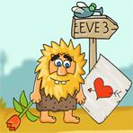 Adão e Eva 3