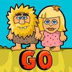 Adão e Eva Go!