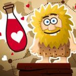 Adão e Eva: Love Quest