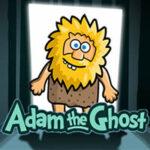 Adão, o Fantasma