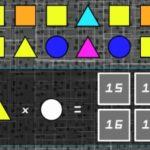 Adições e Multiplicações com Símbolos