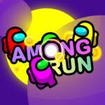 Among Run