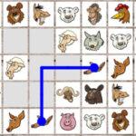 Animal Link