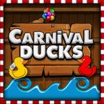 Patos do Carnaval
