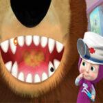 Aventuras de Dentista