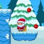 Aventuras de Papai Noel