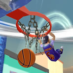 Basketball .IO
