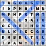 Caça Palavras Conceitos Digitais e Internet