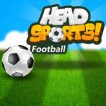 Cabeção Football