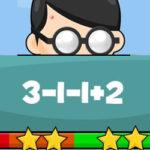 Cálculo Mental com Matt: 132 níveis
