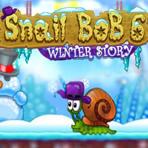 Caracol Bob 6
