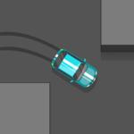 Crazy Drift: Derrapagens de carros