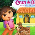 Casa da Dora