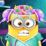Cirurgia de Minion