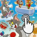 Tom e Jerry Clicker