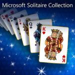 Coleção Microsoft Solitário