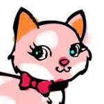 Coloração de gatos Online