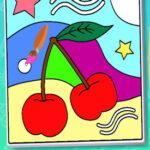 Colorir Online para Crianças