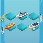 Combinar Barcos