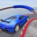 Condução Impossível