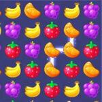 Conectar Frutas