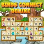 Conectar Pássaros