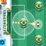 Copa do Mundo de Inverno