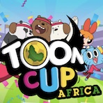 Toon Cup África