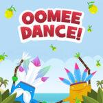 Oomee Dance: Copie a Dança