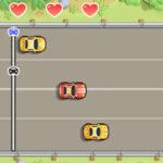 Corrida de Automobilismo