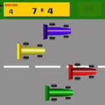 Grand Prix Multiplicação