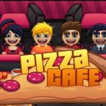 Cozinhar Pizzas