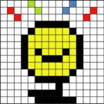 Criar Mosaicos