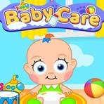 Cuidando do Bebê