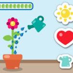 Cuidar de uma Planta