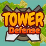 Defenda a Torre