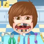 Dentista de Celebridades