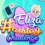 Desafio Hashtag