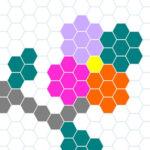 Desenho Livre Mosaicos